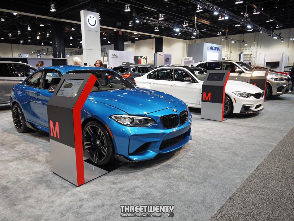 YYC Auto Show 2017 93