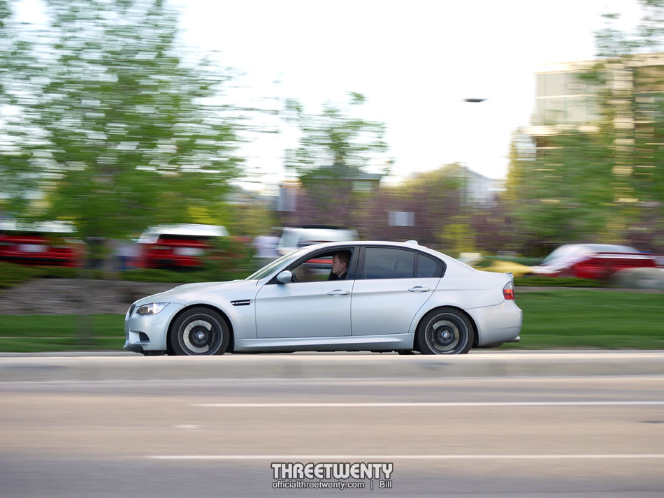 Cars and Coffee May 23 2017 21
