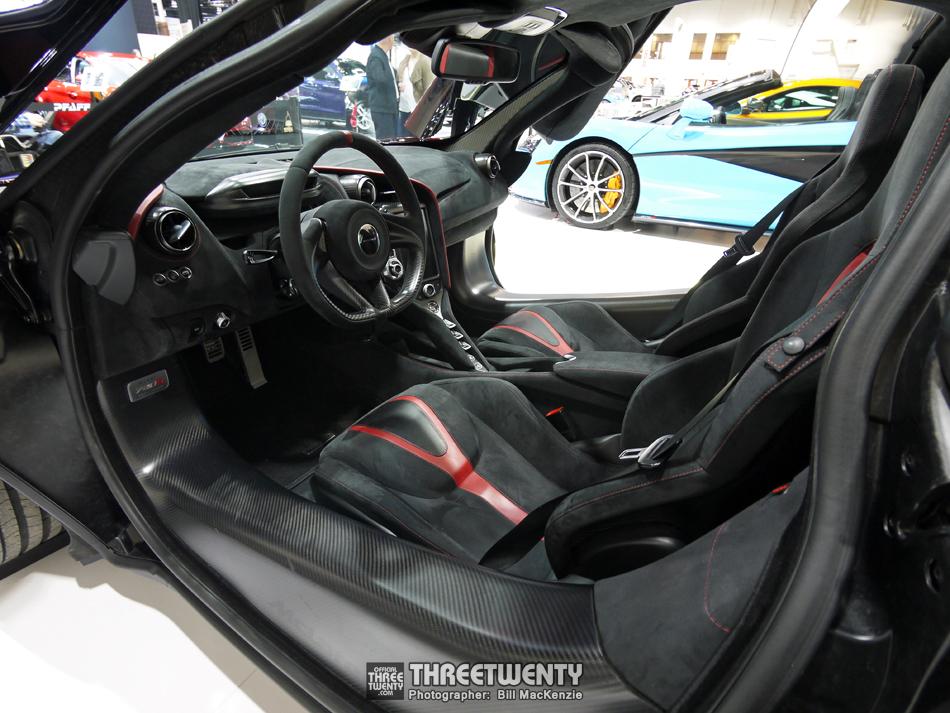 YYC Auto Show 2018 25