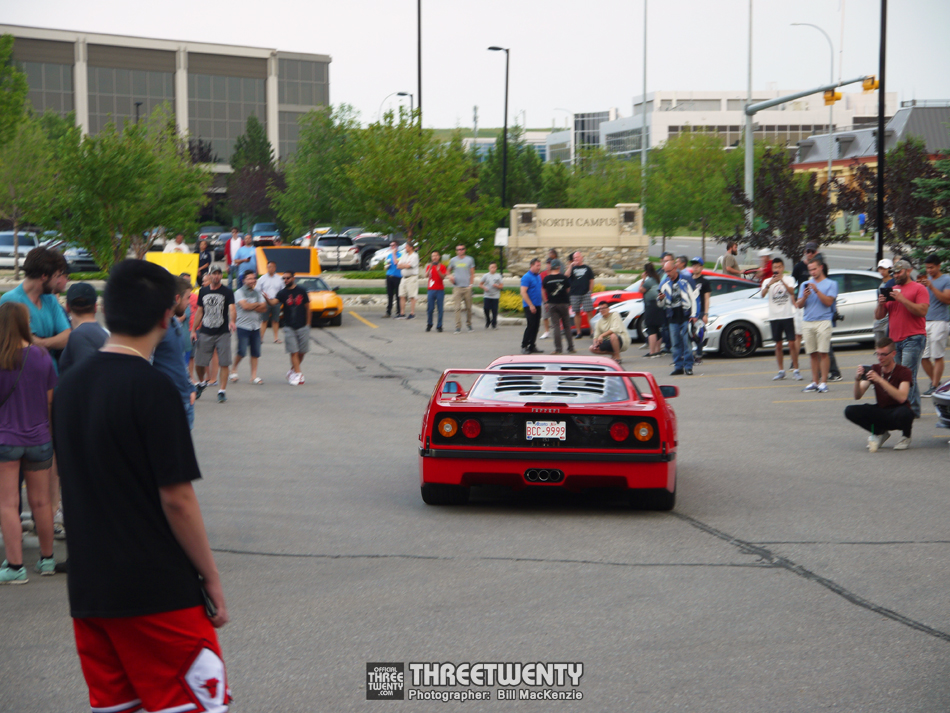 cars and coffee july 31 2018 15