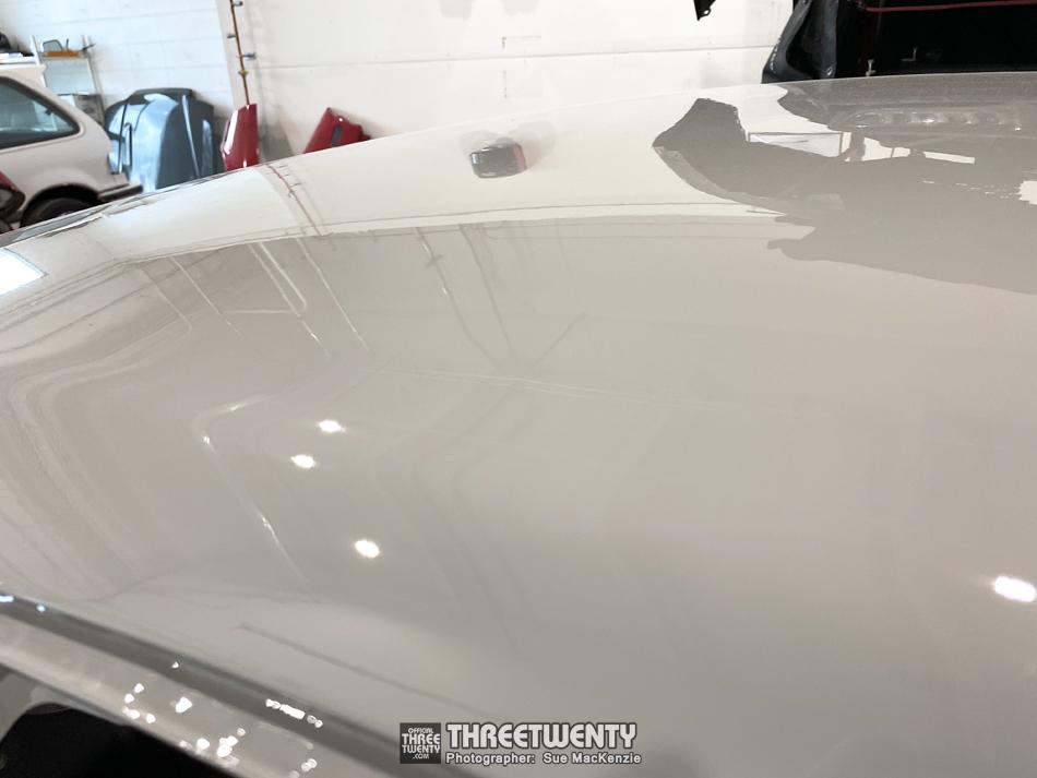 S15 repaint 45