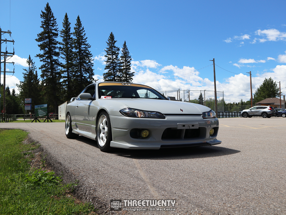 S15 first drive 4