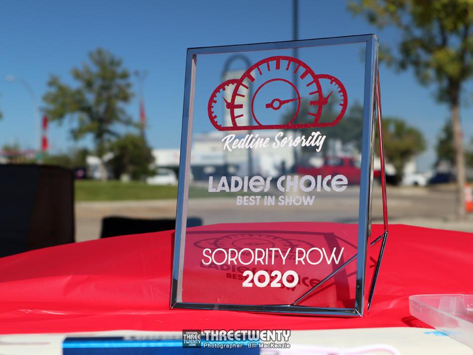 Sorority Row 2020 12