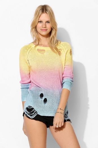 Urban Outfitters. http://www.urbanoutfitters.com/urban/catalog/productdetail.jsp?id=30695118&parentid=W_APP_SWEATERS