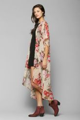 Urban Outfitters. http://www.urbanoutfitters.com/urban/catalog/productdetail.jsp?id=30503734&parentid=W_OUTERWEAR