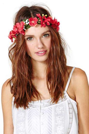 Nasty Gal. http://www.nastygal.com/accessories-hair-hats/festival-blooms-floral-crown