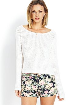 Forever 21. http://www.forever21.com/Product/Product.aspx?BR=f21&Category=bottom_shorts&ProductID=2000071202&VariantID=