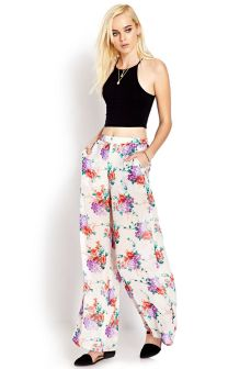 Forever 21. http://www.forever21.com/Product/Product.aspx?BR=f21&Category=bottom_pants&ProductID=2000127314&VariantID=