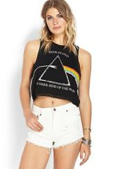 Forever 21. http://www.forever21.com/Product/Product.aspx?BR=f21&Category=top_crop-tops&ProductID=2000124208&VariantID=