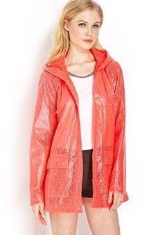 Forever 21. http://www.forever21.com/Product/Product.aspx?BR=f21&Category=outerwear_coats-and-jackets&ProductID=2000124414&VariantID=
