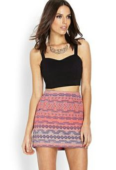 Forever 21. http://www.forever21.com/Product/Product.aspx?BR=f21&Category=bottom_skirt&ProductID=2000071001&VariantID=