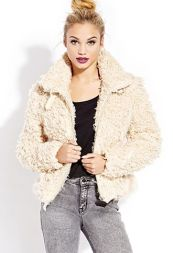 Forever 21. http://www.forever21.com/Product/Product.aspx?BR=f21&Category=sale_outerwear&ProductID=2000125645&VariantID=