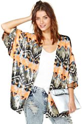 Nasty Gal. http://www.nastygal.com/clothes-jackets-coats/nasty-gal-poison-arrow-sequin-kimono