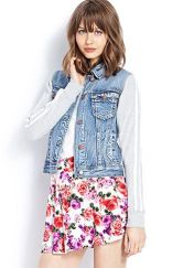 Forever 21. http://www.forever21.com/Product/Product.aspx?BR=f21&Category=outerwear_coats-and-jackets&ProductID=2000070328&VariantID=