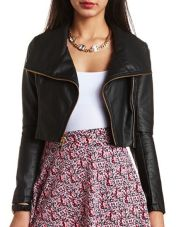 Charlotte Russe. http://www.charlotterusse.com/product/Clothes/Outerwear/entity/pc/2114/c/0/sc/2629/253532.uts