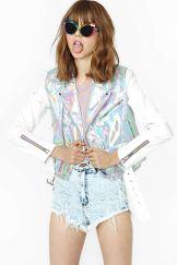 Nasty Gal. http://www.nastygal.com/clothes-jackets-coats/unif-gamma-ray-moto-jacket
