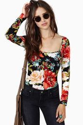 Nasty Gal. http://www.nastygal.com/clothes-tops/bed-of-roses-top