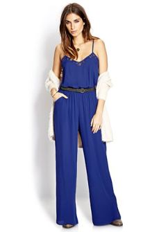 Forever 21. http://www.forever21.com/Product/Product.aspx?BR=f21&Category=jumpsuit_romper&ProductID=2000072844&VariantID=