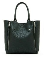 Nasty Gal. Diana Tote. $55 http://www.nastygal.com/accessories-bags/diana-tote