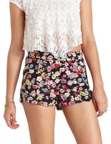 http://www.charlotterusse.com/product/Clothes/Shorts/entity/pc/2114/c/0/sc/2634/260225.uts