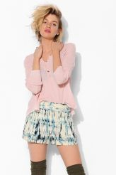 http://www.urbanoutfitters.com/urban/catalog/productdetail.jsp?id=28315927a&parentid=W_APP_SHORTS_SHORTS&color=040