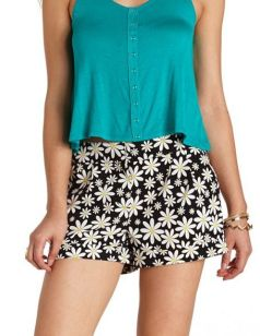 http://www.charlotterusse.com/product/Clothes/Shorts/entity/pc/2114/c/0/sc/2634/261412.uts