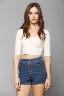 http://www.urbanoutfitters.com/urban/catalog/productdetail.jsp?id=31441363&parentid=W_APP_SHORTS_SHORTS&color=108