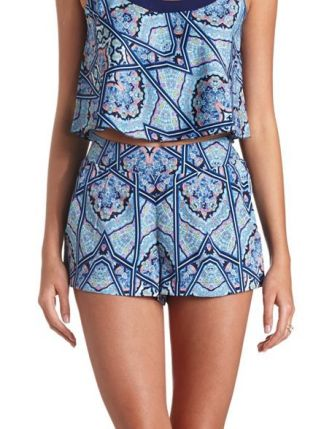 http://www.charlotterusse.com/product/Clothes/Shorts/entity/pc/2114/c/0/sc/2634/260102.uts
