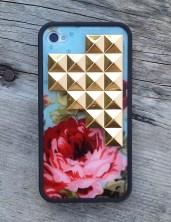 http://www.wildflowercases.com/