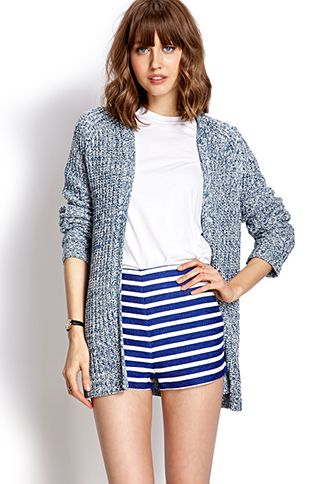 http://www.forever21.com/Product/Product.aspx?BR=f21&Category=bottom_shorts&ProductID=2000065094&VariantID=