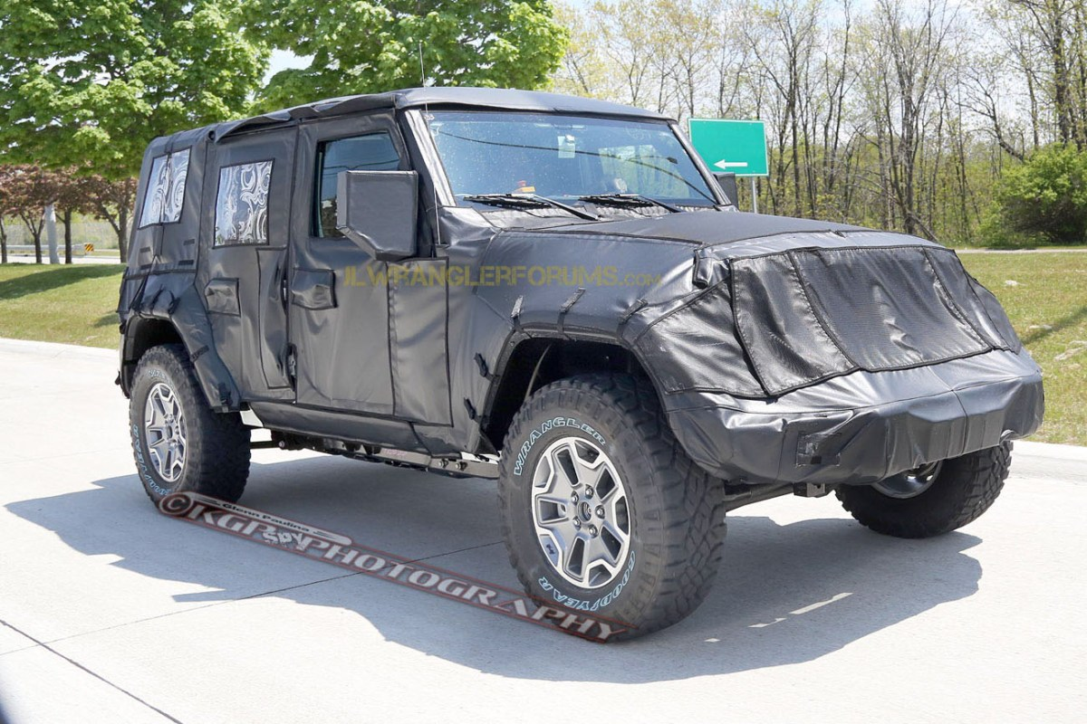 2014 jeep wrangler unlimited fuse box [ 1200 x 800 Pixel ]