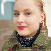 """Kobiece """"Czerwone berety"""" 11 listopada 2012"""