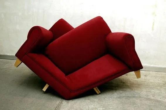 sofa-hisae