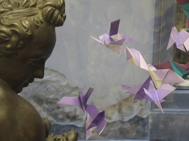 via_del_parione_origami_06