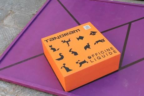 tangram02