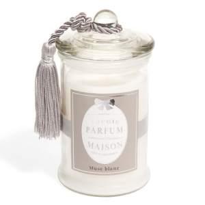 bougie-en-verre-parfum-musc-blanche-h-15-cm-classique-500-8-20-136960_1