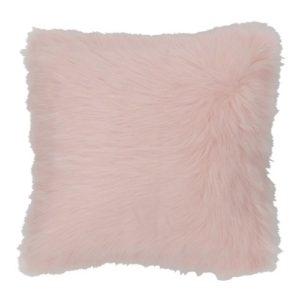 coussin-fausse-fourrure-rose-45-x-45-cm-oumka-500-12-15-150649_8
