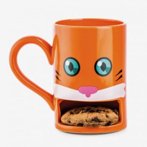 mug-chat-avec-emplacement-pour-cookie