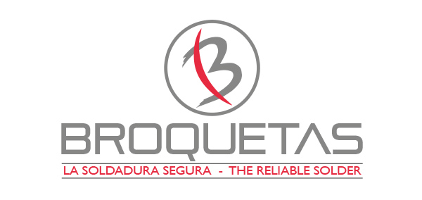 Diseño logo empresa bodega para sus etiquetas de vino