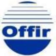 Offir Office Systems