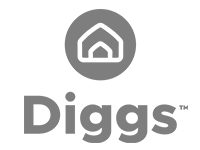 Image gallery-diggs