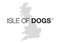 Image gallery-isle of dogs