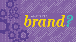 What's In A Brand? | OffLeash Communications