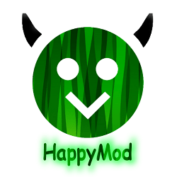 Happy-Mode-Apk