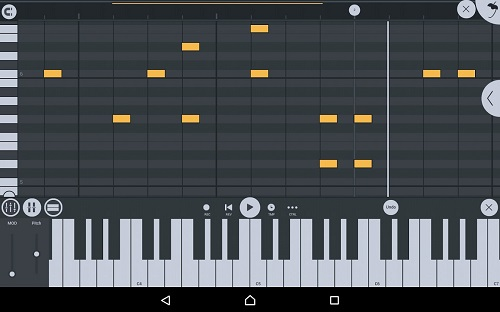 screenshot-fl-studio-mobile-mod-app