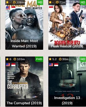 Screenshot-DutaFilm-App-Apk