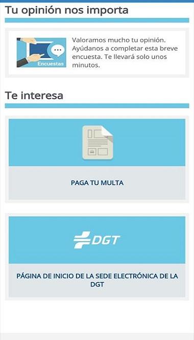 Screenshot-Mi-DGT