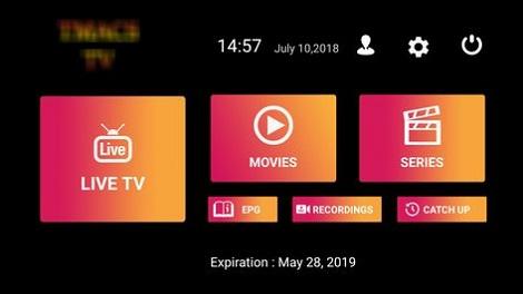 Screenshot-Ultra-TV-Apk