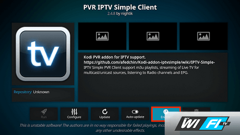 Screenshot-MyWIFI-TV