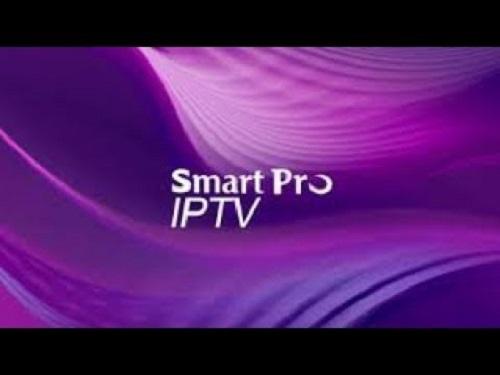 Screenshot-Smart-Pro-IPTV